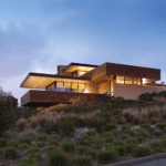 Residential Architects in Austin