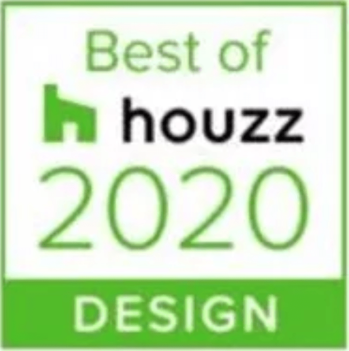 Best Of Houzz Design 2020