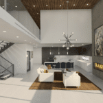 Home Architects in Austin